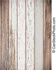 retro wooden texture background