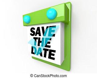wort wand freitag plan kalender wochenende tag stock illustration suchen sie clipart. Black Bedroom Furniture Sets. Home Design Ideas