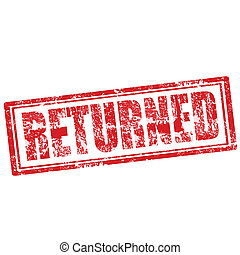 returned-stamp