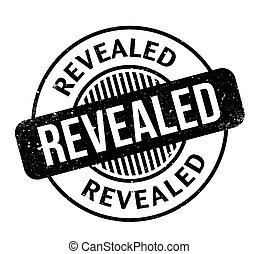 Revealed rubber stamp. Grunge design with dust scratches. Effects can be easily removed for a clean, crisp look. Color is easily changed.