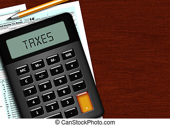 revenu, formulaire, individu, déclaration impôt, ...