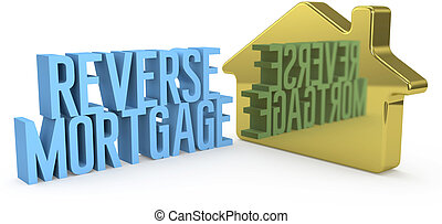 Reverse Mortgage house home money - Home Reverse Mortgage...