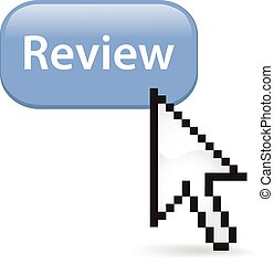 Review Button Click