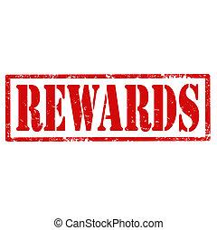 rewards-stamp