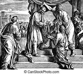 rey, israel, david, coronado