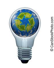 reycle-ideas-environmental
