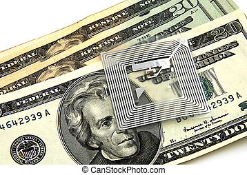 rfid business - Stock pictures of applications and business ...