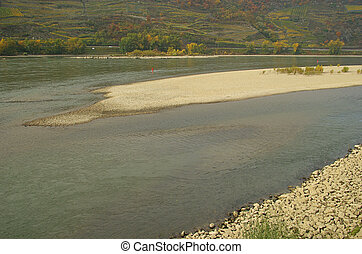 Rhein 06