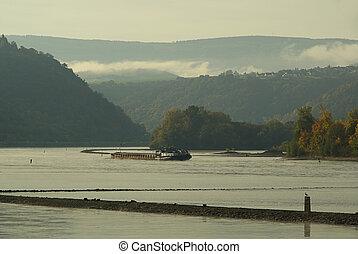 Rhine 02