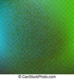 Rhombus Grunge Background for your design. EPS10 vector.