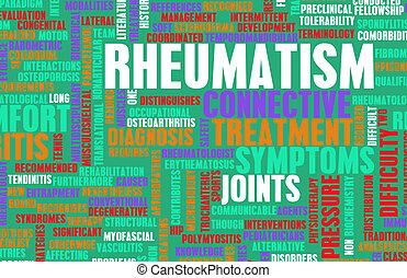 rhumatisme