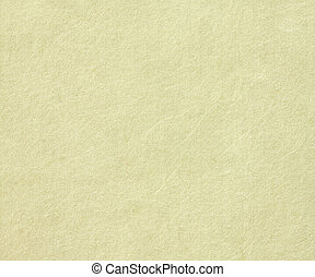 Ribbed Paper Textured Background with Text Space