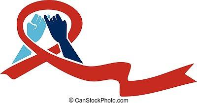 Ribbon Cancer Care