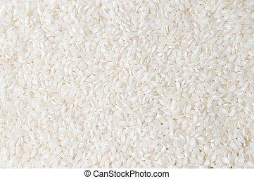 Rice background pattern texture