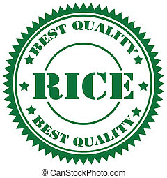 rice-stamp