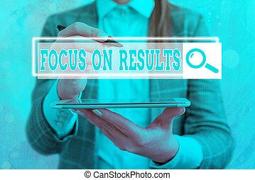 ricerca, connection., results., web, testo, o, informazioni, concettuale, futuristico, tecnologia, digitale, concentrazione, eccezionale, segno, esecuzione, fuoco, esposizione, foto, realizzazione, rete