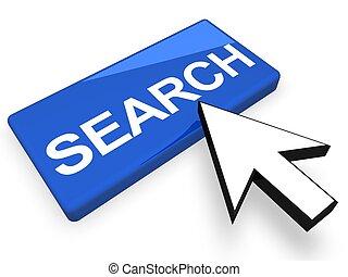ricerca internet