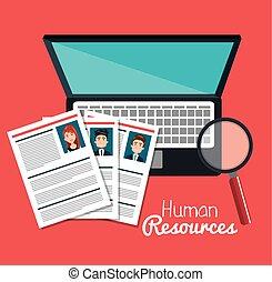 ricerca, risorse umane, isolato