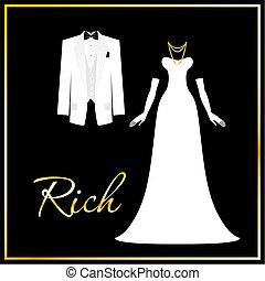 rich-people