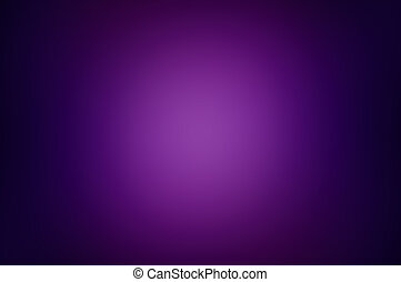 Rick purple bacground - A deep toned, rich purple background...