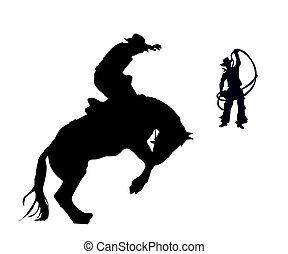 rider.