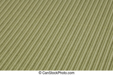 Ridge Background - Cardboard Background