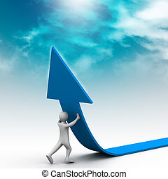 Right business growth solution
