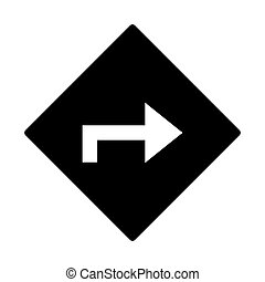 Right Web Icon - msidiqf