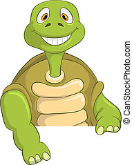 Tortue rigolote singing tortue rigolote 10 - Image tortue rigolote ...