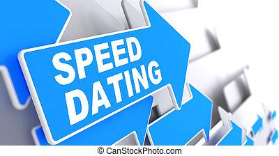 hastighet dating startups