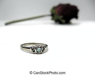 ring, 2