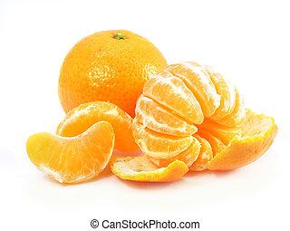 Ripe by mandarine