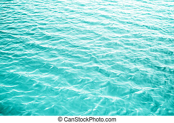 ripple water texture background