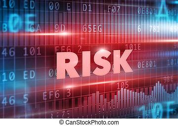 rischio, concetto