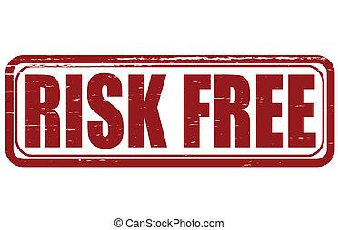 Risk free