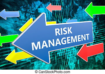 Risk Msanagement