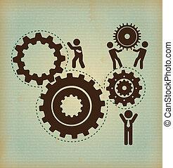 risorse umane