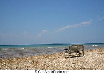 riva lago, di, mackinac