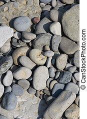 riva, pietra