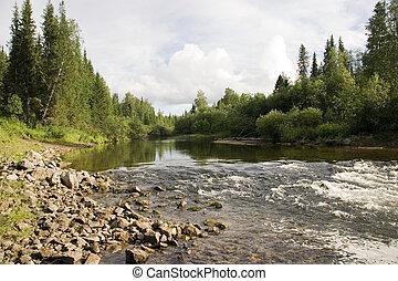 River of Uls 2