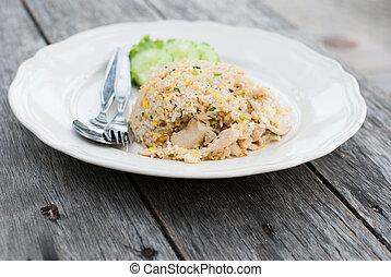 plat balti poulet riz jalfrezi disponible indien oriental jalfrezi populaire curry. Black Bedroom Furniture Sets. Home Design Ideas