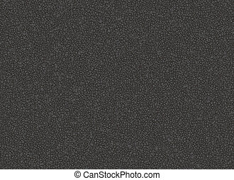 road surface texture