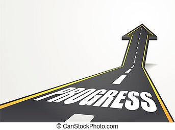 Road to Progress