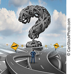 Roads Confusion Challenge - Roads confusion challenge and...