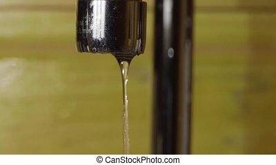robinet eau, robinet