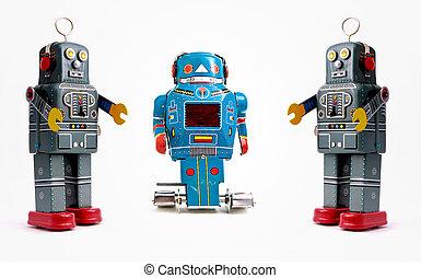 robotarna