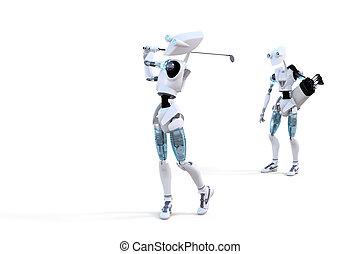 rasenm her roboter gras lawnmower roboter m hen. Black Bedroom Furniture Sets. Home Design Ideas