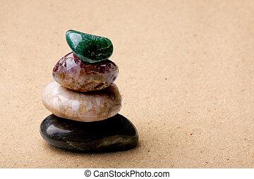 roca de pila