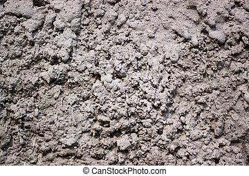 granit texture pierre granit pierre surface texture photographie de stock rechercher des. Black Bedroom Furniture Sets. Home Design Ideas