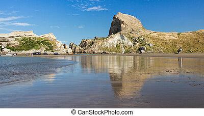 Rock Hill Beach